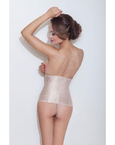 Mitex Talia corset