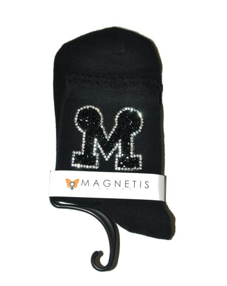 Calcetines Magnetis 09