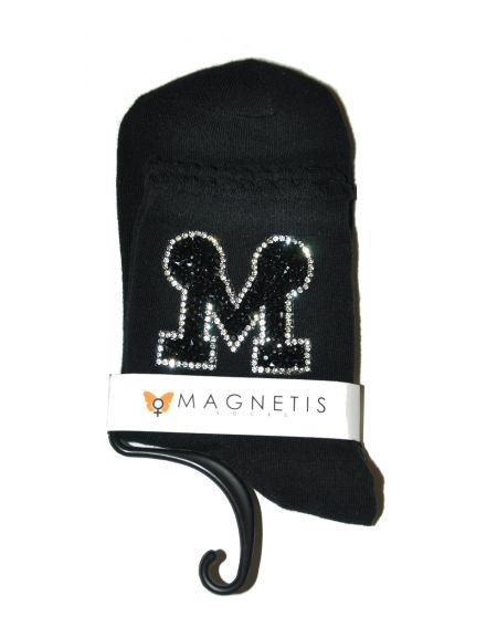 Chaussettes Magnétis 09