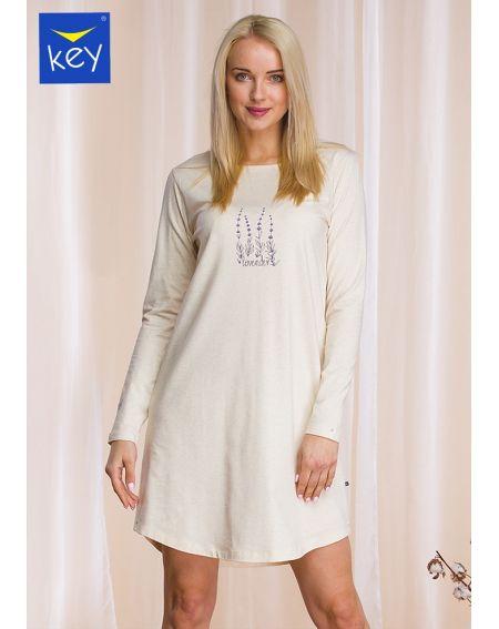 Key LND 941 B21 S-XL shirt