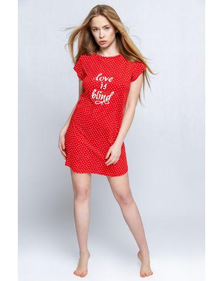 Sensis Love is Blind kr / r S-XL shirt