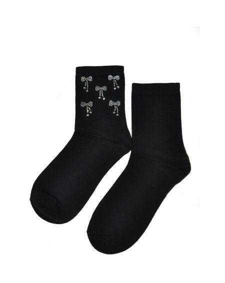 Magnetis 71 Zirconia Bow 21/22 socks
