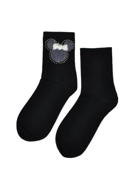 Magnetis 70 Jeans Minnie 21/22 Socken