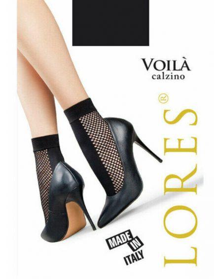 Chaussettes Lores VOILA