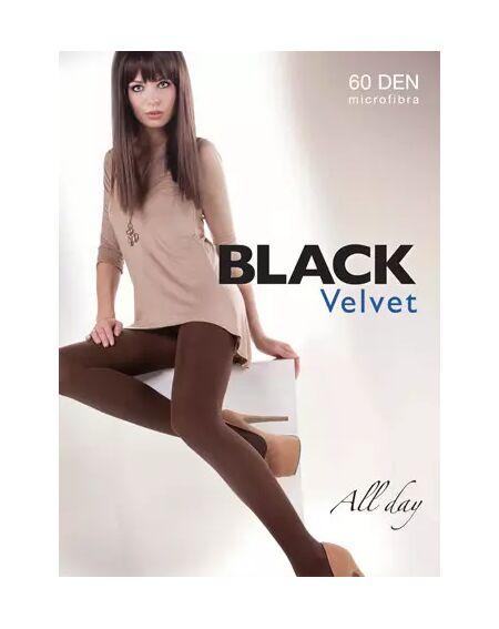 Egeo BLACK VELVET All Day...