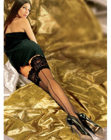 Lores 20 DEN TENTAZED Stockings