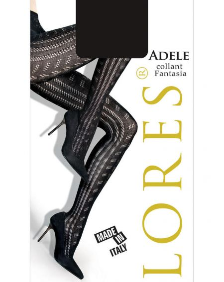 Lores TIGHTS ADELE