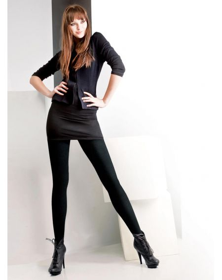 Lores TIGHTS NORD THERMA 300 DEN