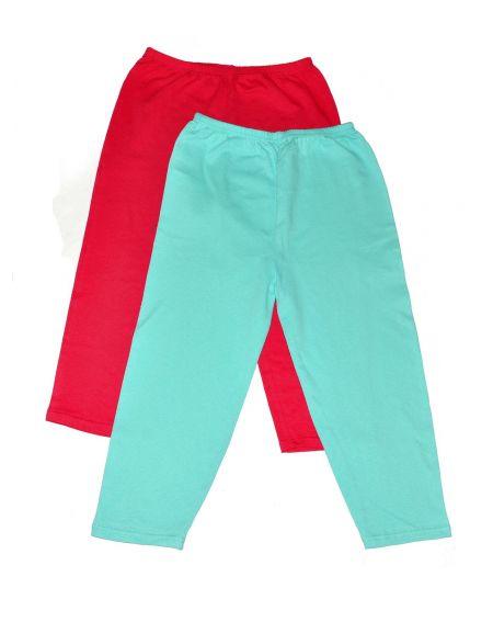 Darsyl 18076 3/4 leggings