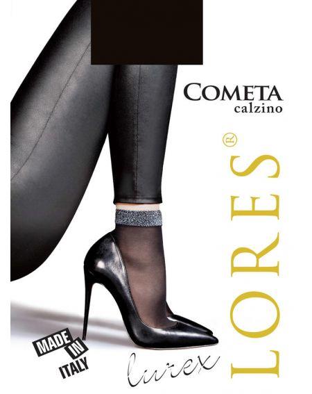 Lores COMETA SOCKS