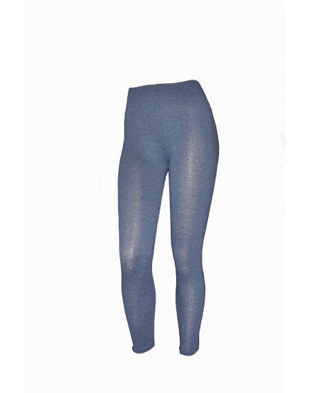 Darsyl 8878 legging long