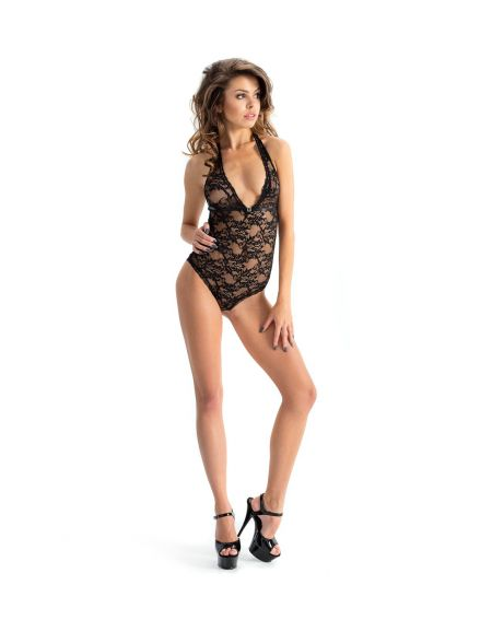 Body Roxie Luve Be Sensual SL 019
