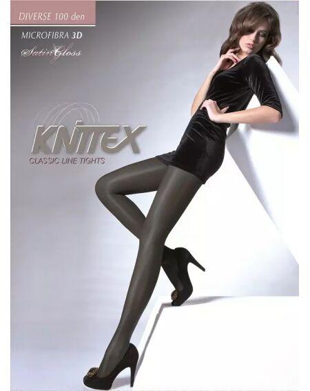 Knittex Diverse 100 den