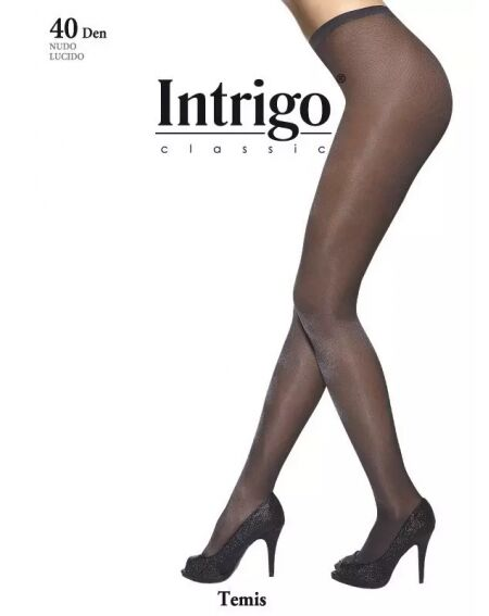 Intrigo Temis 40 den