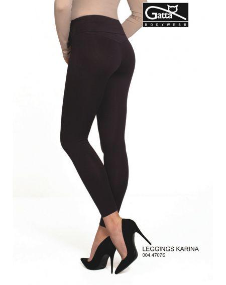 Legging Gatta 44707S Karina S-XL