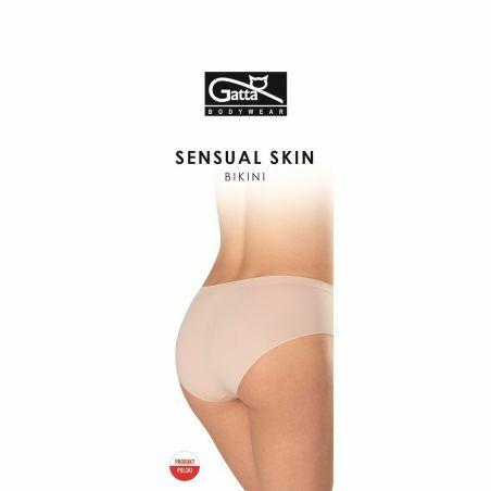 Figi Gatta 41646 Bikini Classic Sensual