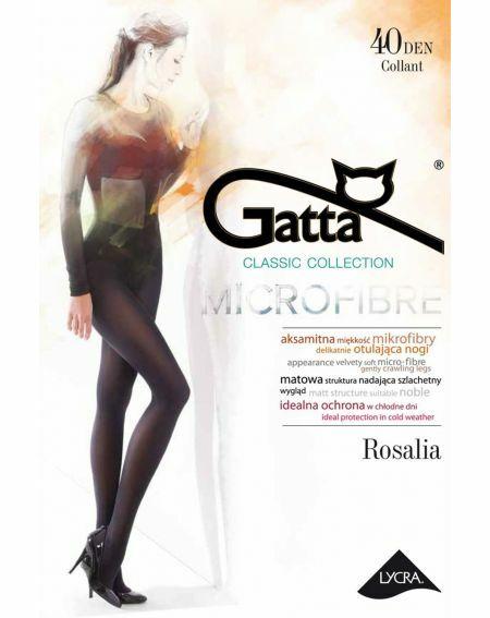 Rajstopy Gatta Rosalia 40...