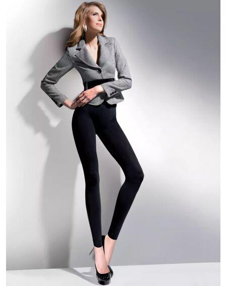 Gabriella Legging Coton 250...