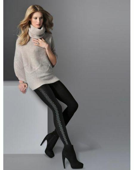 Mera tights