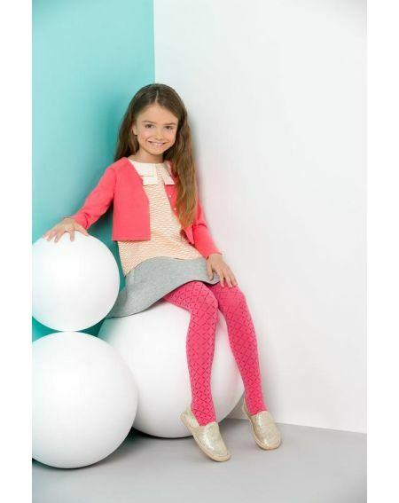 Suzi children's tights