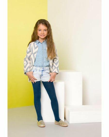 Gabi children's tights