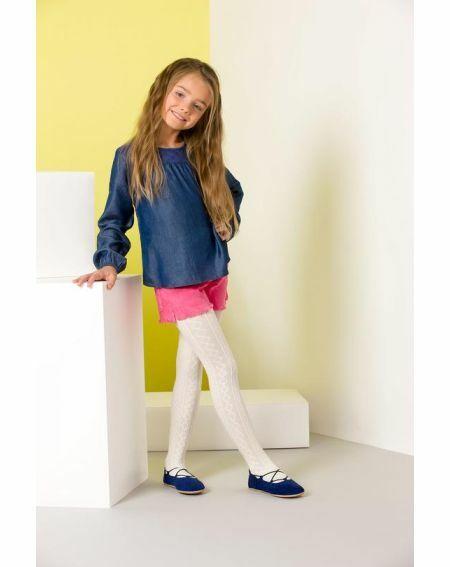Fifi Kinderstrumpfhose