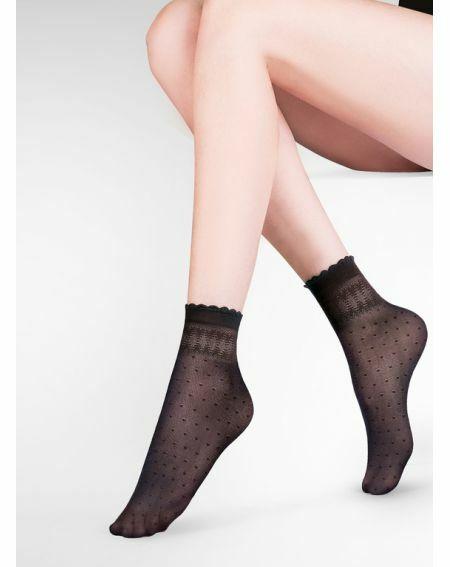 Pia socks