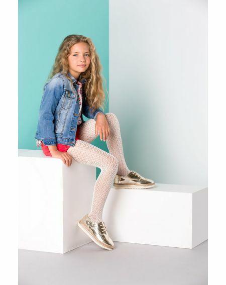 MIMI children's tights