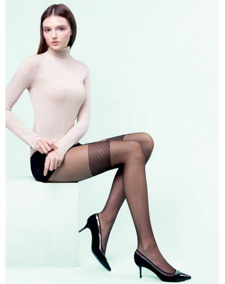 Diana tights