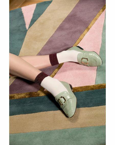 Ria socks