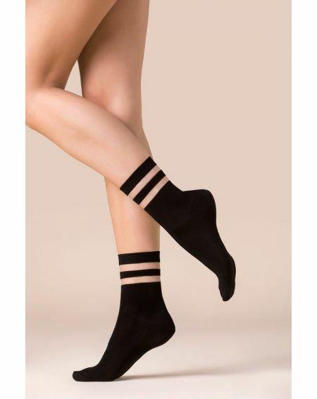 Calcetines Cami