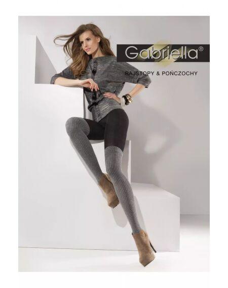 Gabriella Roxy 200 deniers