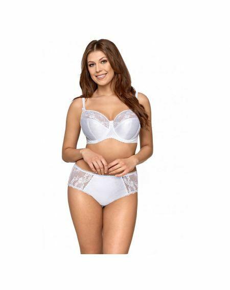 Ava 1130 soft bra