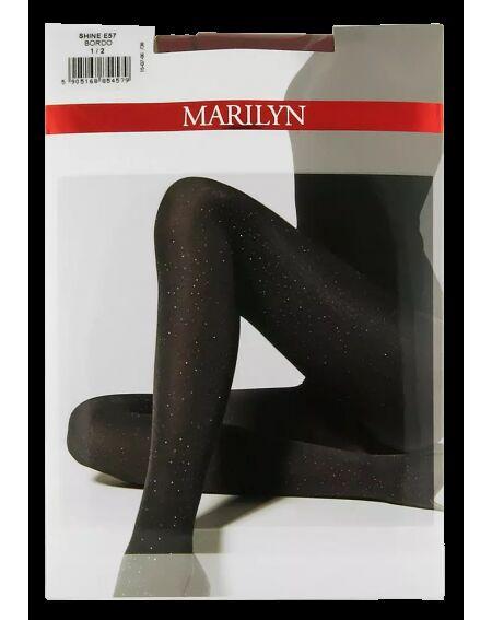 Marilyn Shine E57 60 den