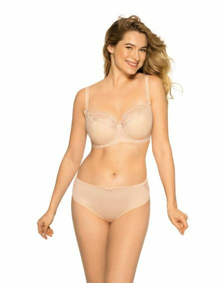 Gaia BS 1008 Bonita semi soft bra