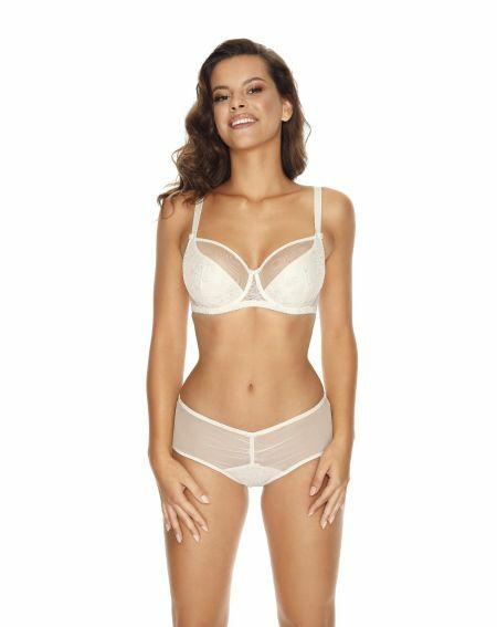Gaia BS 1037 Joy semi soft bra