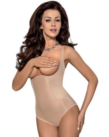 Gorsenia Sanremo Körper - beige K148