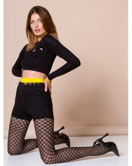 Beth tights