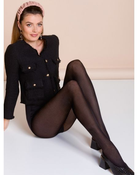Gama tights