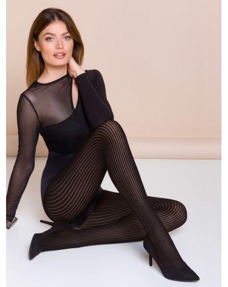 Lina tights