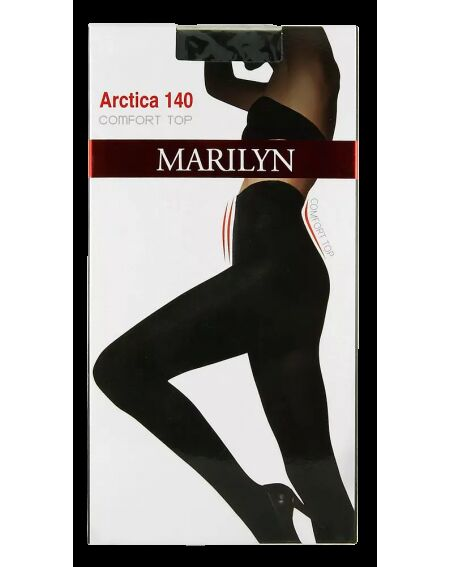 Marilyn Arctica 140 den
