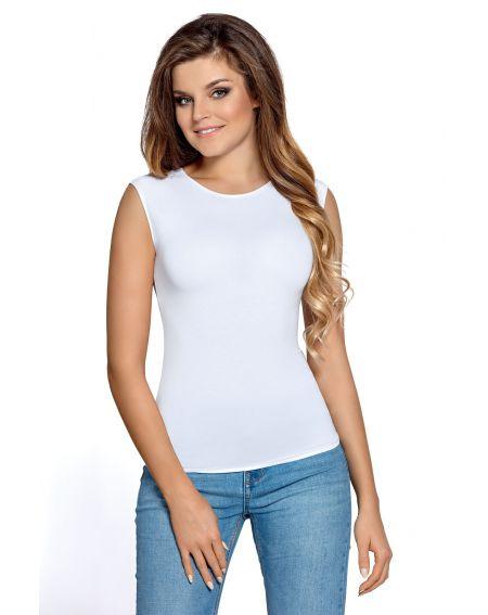 Babell Indi S-2XL T-shirt