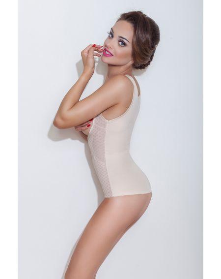Mitex Talia Plus Korsett