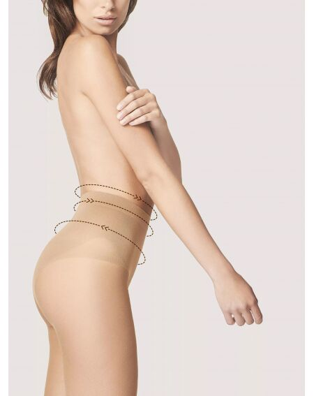 Bikini Fiore Fit 20 den