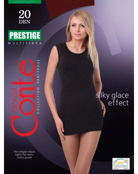 Conte Prestige 20 denari