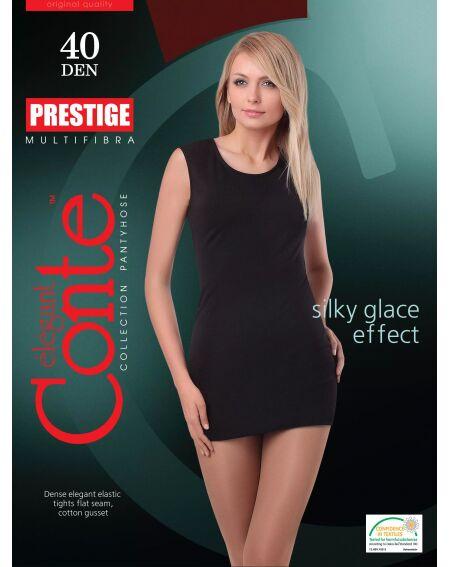 Conte Prestige 40 den