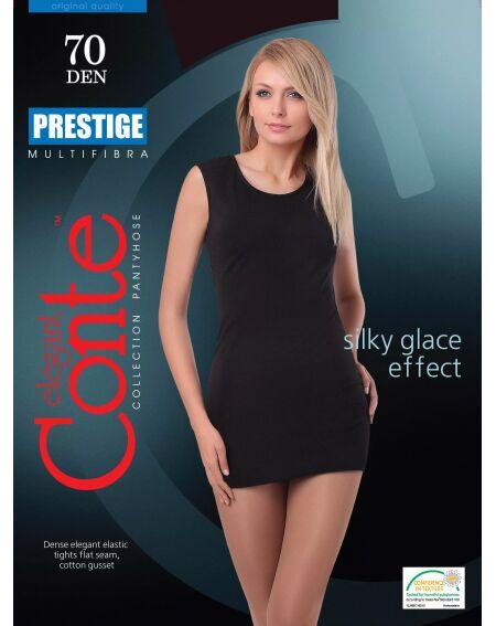 Conte Prestige 70 den