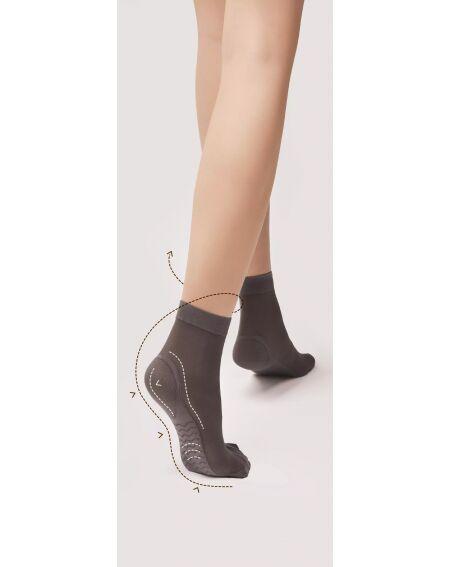 Fiore MASSAGE Socks 40 den