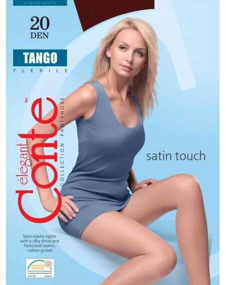 Conte Tango 20 den