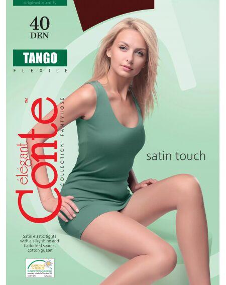 Conte Tango 40 denari